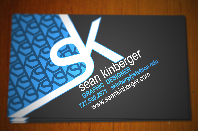 Graphic designers business cards image collections business card 50 inspirational business cards designs geeks and freaks colourmoves colourmoves
